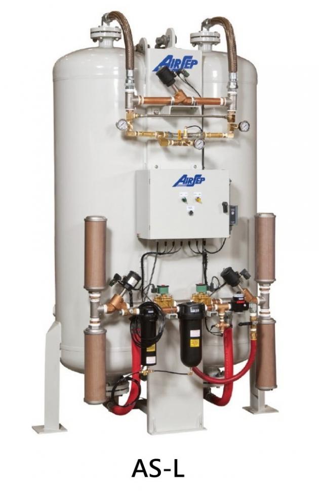 氧氣機系列 8
