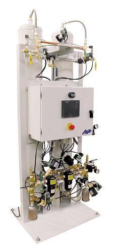 AirSep氮氣機 1