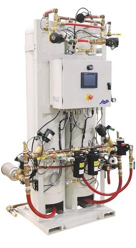 AirSep氮氣機 3