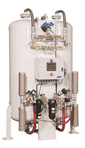 AirSep氮氣機 6